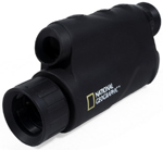 Bresser National Geographic 3x25 Night Vision Monocular