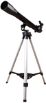 Bresser National Geographic 60/800 AZ Telescope